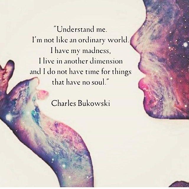 46b01c3cea34400ba65faaa0f9ff2f80--charles-bukowski-quotes-truths-bukowski-quotes-love